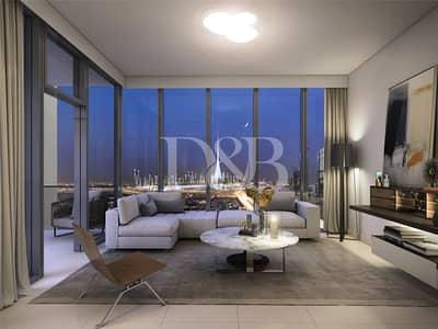 فلیٹ 4 غرف نوم للبيع في وسط مدينة دبي، دبي - Amazing Deal | Burj Khalifa View | Resale
