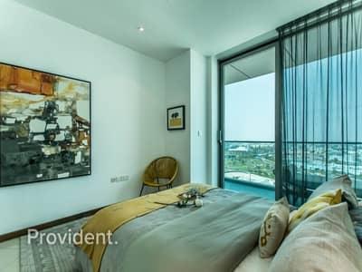 بنتهاوس 4 غرف نوم للبيع في دبي فيستيفال سيتي، دبي - 25-75 Payment Plan | No Commission | Move In Now