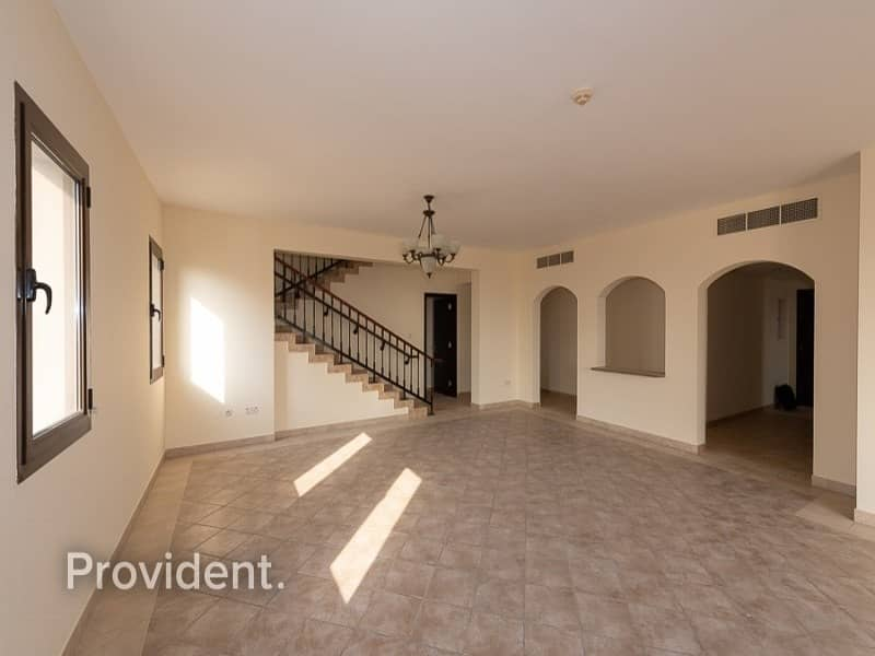 2 Move In Now Pay Later | Duplex 3 B/R+M+S