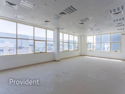 مستودع  للبيع في دبي الجنوب، دبي - Brand New Warehouse | Dubai World Central