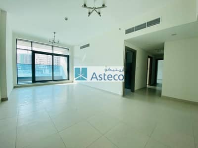 1 Bedroom Apartment for Sale in Arjan, Dubai - Pay 10% & Move In|Large 1 BR|Post Handover Payment