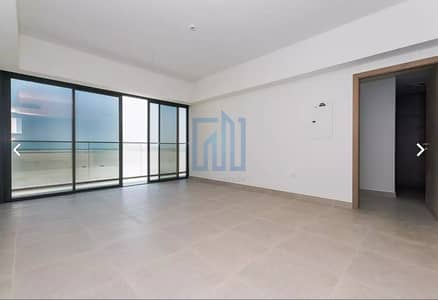 1 Bedroom Apartment for Rent in Saadiyat Island, Abu Dhabi - Amazing | Vacant | Ready To Move In