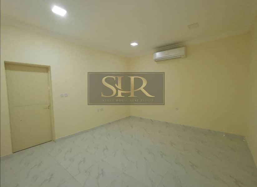 2 AMAZING 2 BEDROOM FOR RENT | PRIME LOCATION