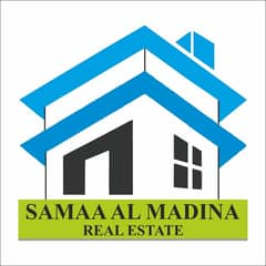 Sama Al Madina Real Estate LLC