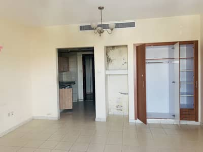 Studio for Sale in International City, Dubai - Studio for Sale in Persia  Cluster with Balcony