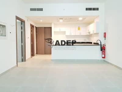 "1 Bedroom Flat for Rent in Saadiyat Island, Abu Dhabi - ""Modern And Spacious"" Apt With All Facilities"
