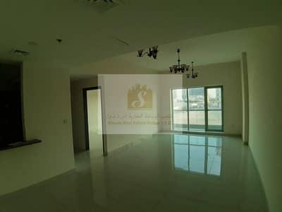 فلیٹ 2 غرفة نوم للايجار في مدينة دبي الرياضية، دبي - 2BHK FOR RENT IN  Arena Apartments