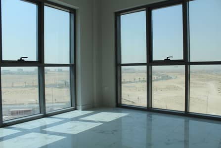 Brand new 1BR/ Bright and spacious