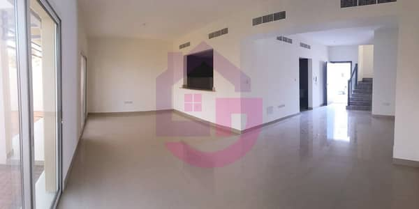 Hurry! 2 Bed Room for rent in Flamingo Villa