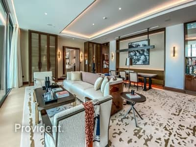 2 Bedroom Apartment for Sale in Business Bay, Dubai - Ultra Luxurious