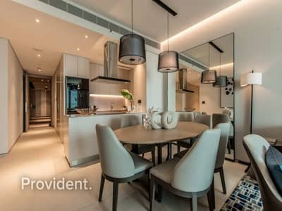 فلیٹ 3 غرف نوم للبيع في جميرا بيتش ريزيدنس، دبي - Address JBR Expert's Choice | Furnished + Serviced
