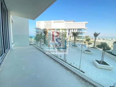 1 Bedroom Flat for Rent in Saadiyat Island, Abu Dhabi - Experience An Elegant Life Here! Simplex 1 br Apartment