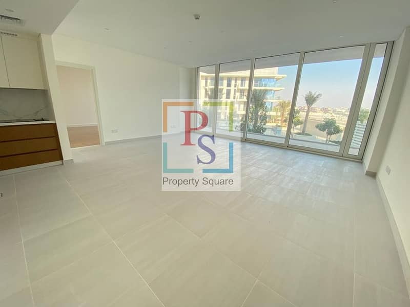 2 Experience An Elegant Life Here! Simplex 1 br Apartment