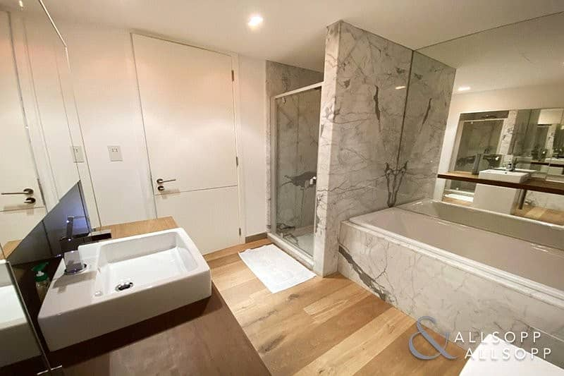 10 Converted| Upgraded| 1497 Sq. Ft.| 1 Bed