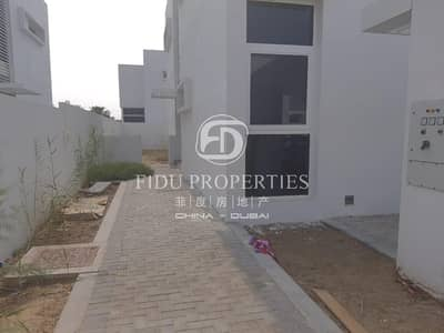 4 Bedroom Townhouse for Sale in Mudon, Dubai - Semi Detached | Vacant | Type B Prime Location