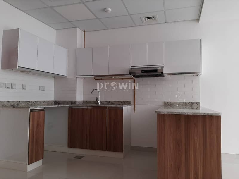 2 Chiller Free | Brand New |  Massive 1 BR Apartment | Upto 4 Cheques!!!