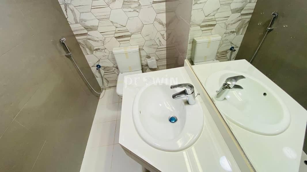 15 Chiller Free | Brand New |  Massive 1 BR Apartment | Upto 4 Cheques!!!