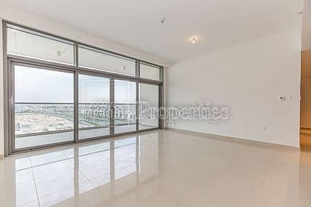 1 Bedroom Apartment for Rent in Dubai Hills Estate, Dubai - Spacious 1 BDR   Availavle 1 Dec   Mulberry 2