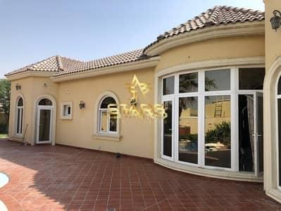 فیلا 4 غرف نوم للبيع في القرائن، الشارقة - Ideal 4 Bedroom Villa | Swimming Pool | Serene Community | For Sale