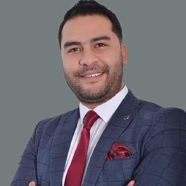 Shadi Attia