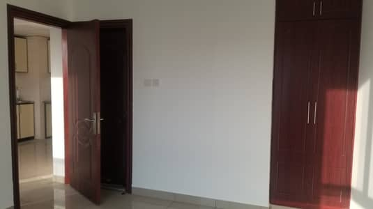 Studio for Rent in Al Qusais, Dubai - 1Month Free_Spacious Studio_Balcony,wardrobe, Free Parking Call Mohammad