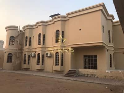 فیلا 5 غرف نوم للبيع في النوف، الشارقة - Huge | 5 Bedroom Villa | For Sale | Properly Maintained