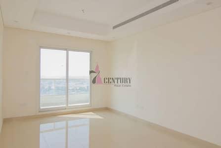 شقة 1 غرفة نوم للبيع في دبي لاند، دبي - 1 Bedroom Apartment | Amazing Price | Golf View