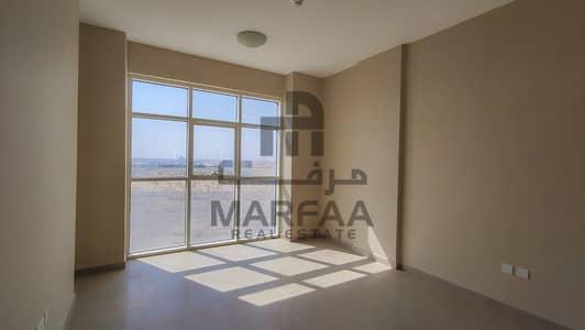 شقة 2 غرفة نوم للايجار في مدينة تلال، الشارقة - شقة في مدينة تلال 2 غرف 39000 درهم - 4868264