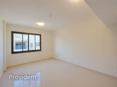2 Bedroom Flat for Rent in Dubai Investment Park (DIP), Dubai - Exclusive and Managed | Next to the Pool
