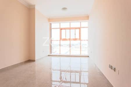 فلیٹ 3 غرف نوم للايجار في دبي لاند، دبي - NO COMMISSION | BRAND NEW | 6 CHEQUES