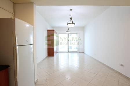 Studio for Sale in Dubai Production City (IMPZ), Dubai - Best Deal Higher Floor Multiple Views