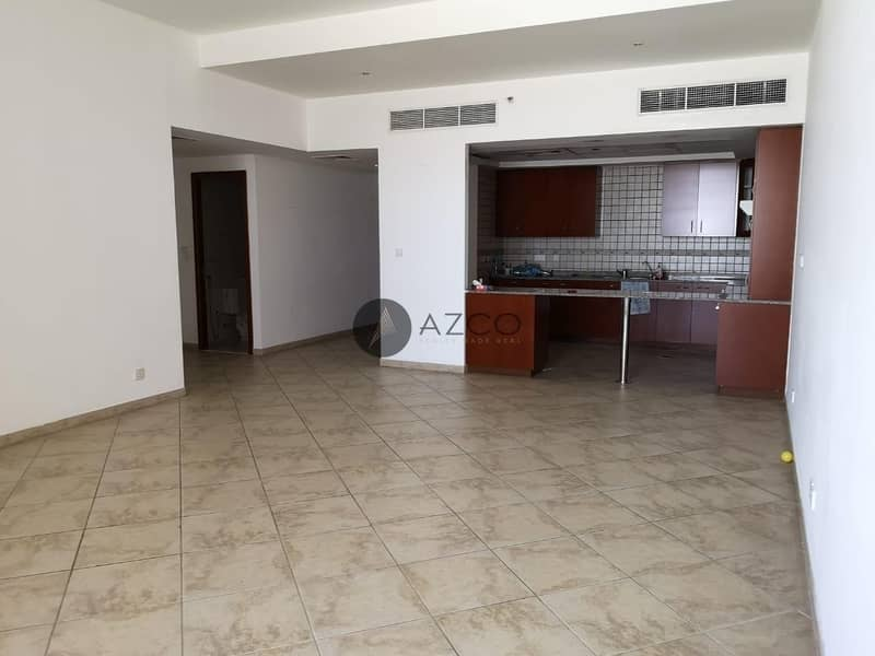SPACIOUS 3BR W/ MAIDS ROOM | VALUE DEAL | CALL NOW