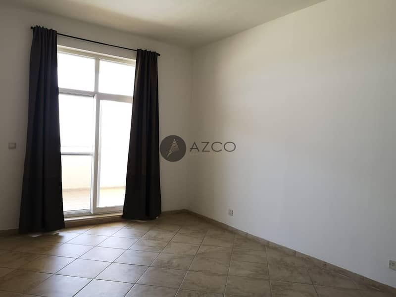 2 SPACIOUS 3BR W/ MAIDS ROOM | VALUE DEAL | CALL NOW