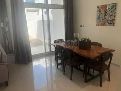 3 Bedroom Townhouse for Sale in Akoya Oxygen, Dubai - GENUINE LISTING | BRAND NEW | READY UNIT | 3BED+MAID