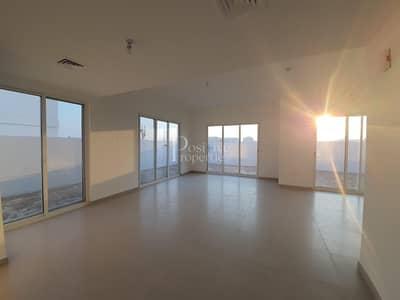 فیلا 5 غرف نوم للبيع في مدن، دبي - Large Plot | Brand new | Best Price