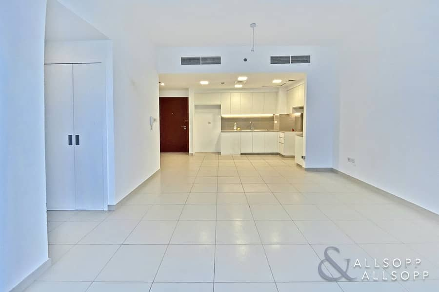 2 2 Beds | Open Planned & Modern | View Now