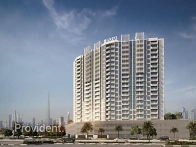 فلیٹ 2 غرفة نوم للبيع في بر دبي، دبي - Creek Views | Perfectly Priced | 0% Commission
