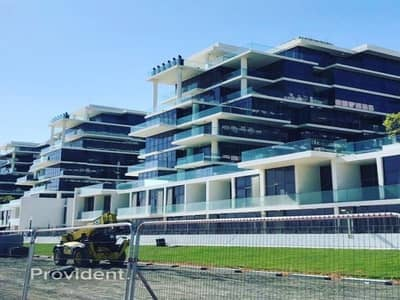 2 Bedroom Flat for Sale in DAMAC Hills (Akoya by DAMAC), Dubai - Luxurious living   Full Park View   Ready