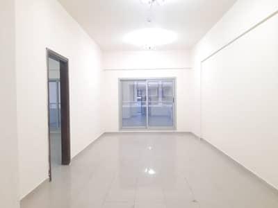 شقة 1 غرفة نوم للايجار في النهدة، الشارقة - شقة في النهدة 1 غرف 27000 درهم - 4860340