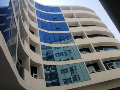 استوديو  للايجار في الورقاء، دبي - BRAND NEW STUDIO شهر واحد مجانًا مع GYM فقط في 20 ألف