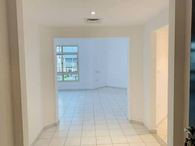 Great Offer!! Limited Offers! 2 Bedroom plus Store Apartment for Rent in Al Murooj complex I No Commission & two months