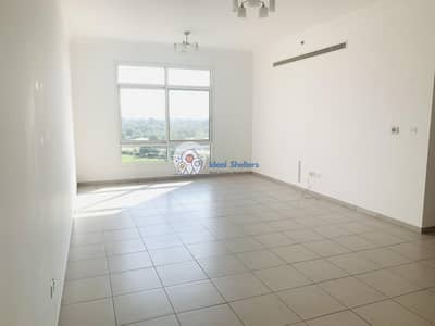 NO COMMISSION | CHILLER FREE 2 BHK | HUGE SIZE | MAIDS ROOM | OPEN ROAD VIEW | 2 MONTHS FREE