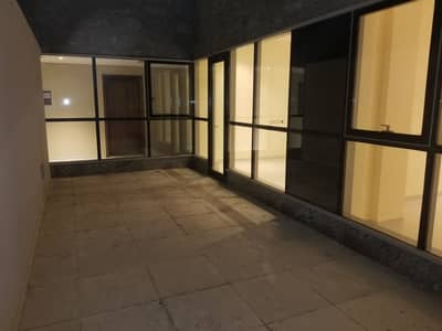 1 Bedroom Apartment for Rent in Deira, Dubai - FEW UNITS LEFT ONLY HURRY UP LUXURIOUS BRAND NEW BUILDING WITH KIDS PLAYING GYM GARDEN CHILLER FREE + PARKING FREE + ONE MONTH FREE 4 TO 6 CHEQS ONLY IN 48K
