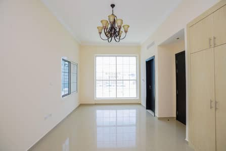3 Bedroom Villa for Rent in Jumeirah Village Circle (JVC), Dubai - Serene