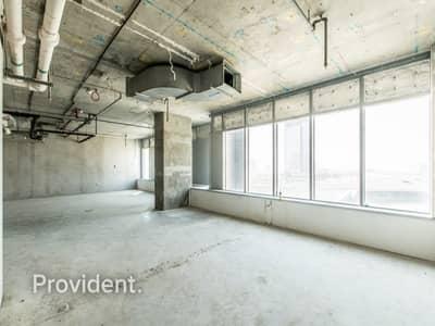 Floor for Rent in Motor City, Dubai - 6 Months Free - Full Floor - Zero Agency Fee