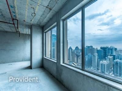 مکتب  للايجار في مدينة دبي للإنترنت، دبي - DED Licensed | Reduced Price | Chiller Free