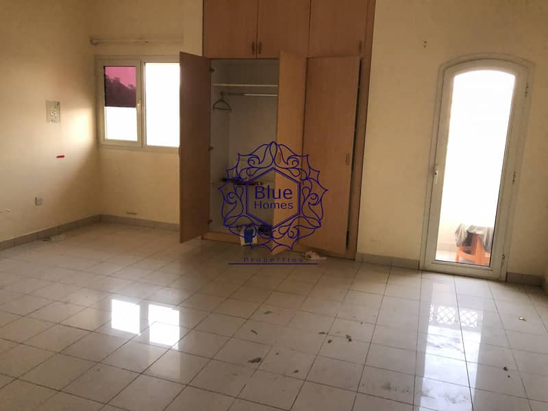 17 2 Bedroom Town House Villa in Maysaloon