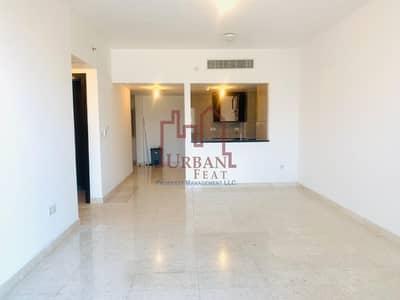 شقة 2 غرفة نوم للايجار في جزيرة الريم، أبوظبي - Vacant next week! 3 Payments I High floor 2BR w/ reem view