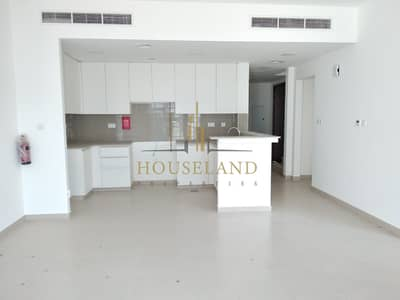 Brand New | Excellent Deal | 4BHK+ Maid