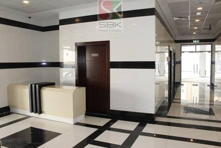 3 Bedroom Apartment for Rent in Dubai Residence Complex, Dubai - Luxury Apartment At Dubai Land At The Best Price!!!